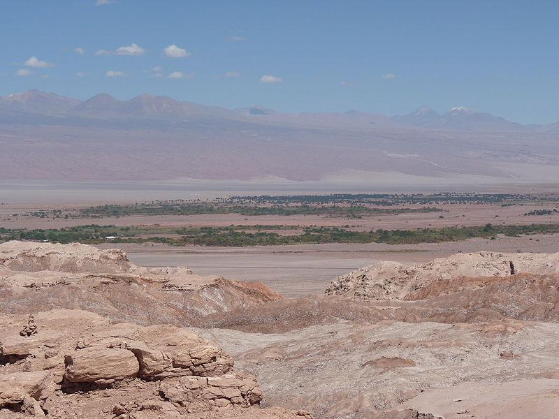 800px-San_Pedro_de_Atacama_oasis