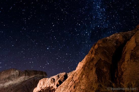 atacama-desert-stargazing